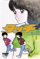 Vos acquisitions Manga/Animes/Goodies du mois (aout) - Page 3 Touch-theo-ou-la-batte-de-la-victoire-manga-volume-3-simple-1465