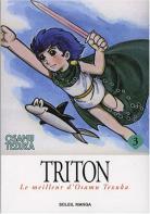 Triton 3