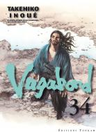 Vagabond T.34