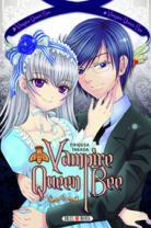 Vampire Queen Bee 6
