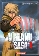Vinland Saga Vinland-saga-manga-volume-1-simple-15854
