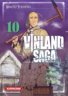 Vinland Saga Vinland-saga-manga-volume-10-simple-49398