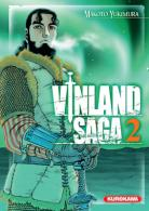 Vinland Saga Vinland-saga-manga-volume-2-simple-16511