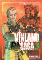 Vinland Saga Vinland-saga-manga-volume-3-simple-18078