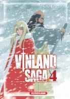 Vinland Saga Vinland-saga-manga-volume-4-simple-21446