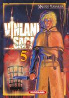 Vinland Saga Vinland-saga-manga-volume-5-simple-23354
