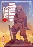 Vinland Saga Vinland-saga-manga-volume-6-simple-24989