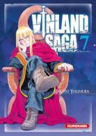 Vinland Saga Vinland-saga-manga-volume-7-simple-30113
