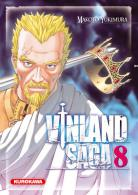 Vinland Saga Vinland-saga-manga-volume-8-simple-36058