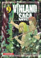 Vinland Saga Vinland-saga-manga-volume-9-simple-42414