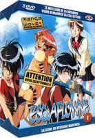 Vos acquisitions Manga/Animes/Goodies du mois (aout) - Page 4 Vision-d-escaflowne-serietv-coffret-1-coffret-vo-vf-10900