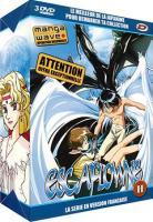 Vos acquisitions Manga/Animes/Goodies du mois (aout) - Page 4 Vision-d-escaflowne-serietv-coffret-2-coffret-vo-vf-10901