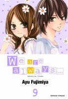We are Always... 9