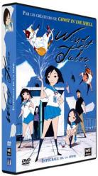 Vos acquisitions Manga/Animes/Goodies du mois (aout) - Page 5 Windy-tales-serietv-coffret-1-saison-1-18356