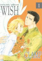 Réédition de Wish - Page 2 Wish-manga-volume-1-r-dition-fran-aise-35082