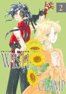 Réédition de Wish - Page 2 Wish-manga-volume-2-r-dition-fran-aise-35083