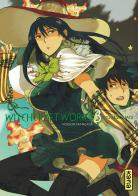 Witchcraft Works Witchcraft-works-manga-volume-3-simple-207676