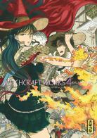 Witchcraft Works Witchcraft-works-manga-volume-4-simple-213350