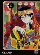 Vos acquisitions Manga/Animes/Goodies du mois (aout) - Page 3 Xxx-holic-manga-volume-17-volume-40996