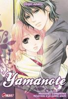 Yamanote 1