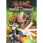 Yu-Gi-Oh - Saison 5 : La Mémoire du Pharaon 13