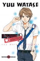 Yuu Watase Best Selection 2