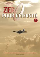 Zero pour l'Eternité