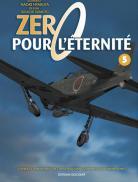 Zero pour l'Eternité 5